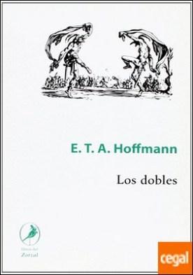 LOS DOBLES por E. T. A. HOFFMANN PDF
