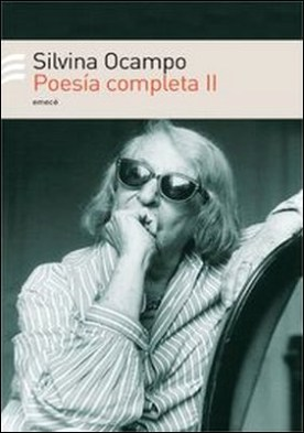 Poesía completa II