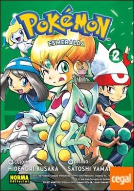 Pokémon 16