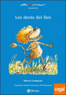 Les dents del lleó