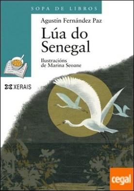 Lúa do Senegal