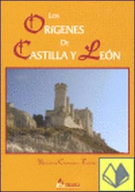 Los orígenes de Castilla, de Autrigonia/Vardulia a Castella Vetula . apuntes para una reflexión sobre la historia de España