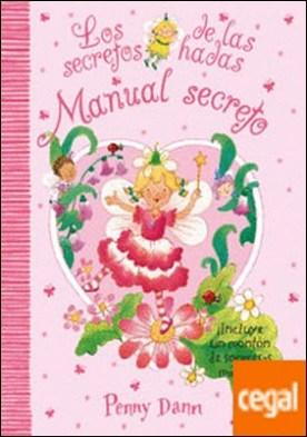 Manual secreto . Los secretos de las hadas