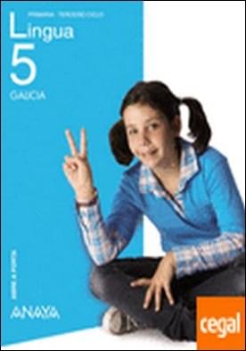 Lingua 5.