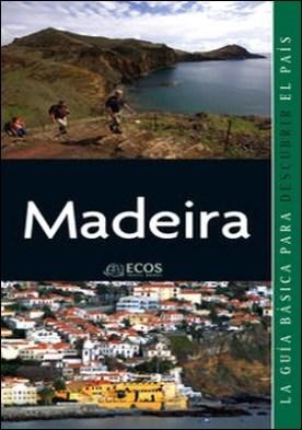 Madeira. Todos los capítulos