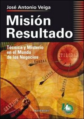 Misión resultado
