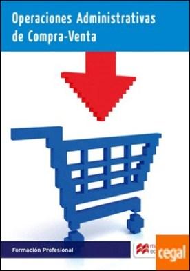 Operaciones Adm Compra-Venta 2015