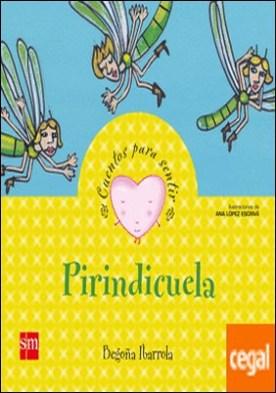 Pirindicuela
