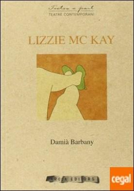 Lizzie Mc Kay
