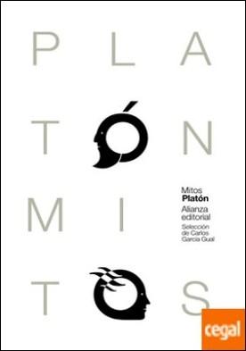 Mitos por Platón