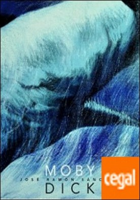 Moby Dick por Sánchez Sanz, José Ramón PDF