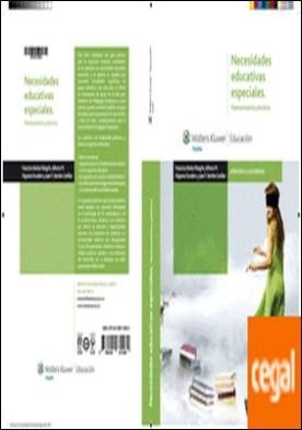 Necesidades educativas especiales . planteamientos prácticos por Botías Pelegrín, Francisco PDF