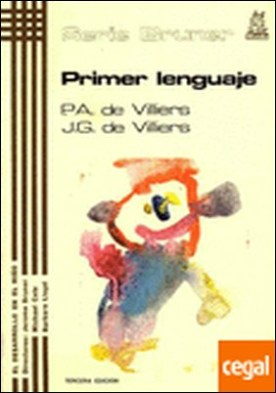 Primer lenguaje