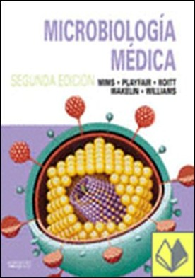 Microbiologia médica