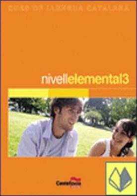 NIVELL ELEMENTAL 3 (Llibre + Àudio)