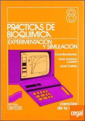 PRACTICAS DE BIOQUIMICA(8)
