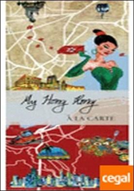 MY HONG KONG A LA CARTE