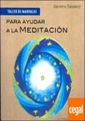 Para ayudar a la meditacion (taller mandalas)