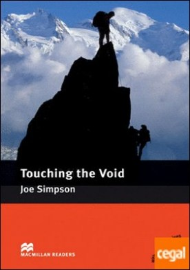 MR (I) Touching the Void Pk