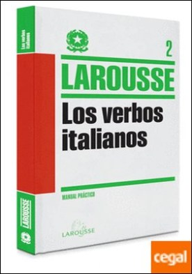 Los Verbos Italianos