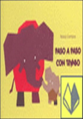 Paso a paso con Tembo