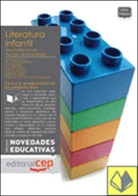 Literatura infantil . UNA INVITACION AL MUNDO DE LA FANTASIA por Montes, Graciela