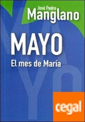 Mayo: el mes de María