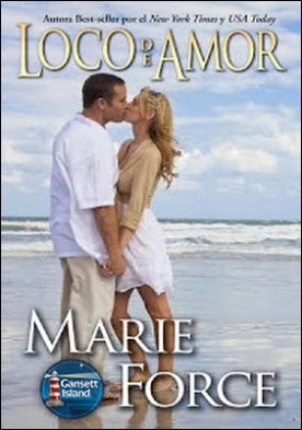 Loco de Amor por Marie Force
