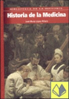 Orientacions per a l'ensenyament de la llengua catalana a EGB