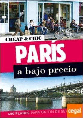 París a bajo precio
