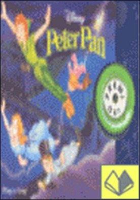 PETER PAN PLAY A SONG