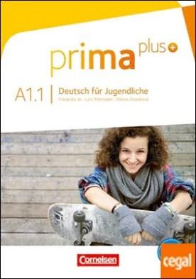 Prima plus A 1,1