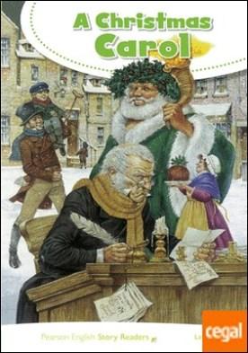 Level 4: A Christmas Carol