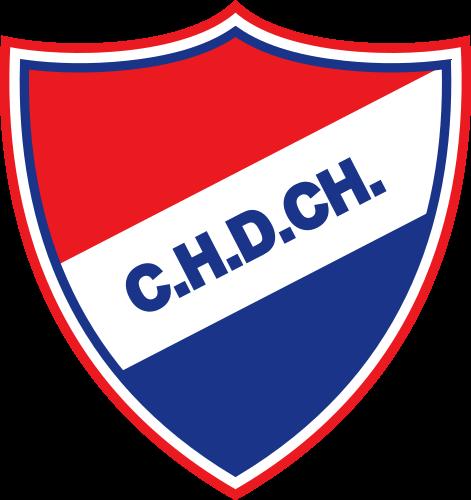 Escudo Club Hijos de Defensores del Chaco