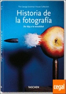 Historia de la fotografía - De 1839 a la actualidad