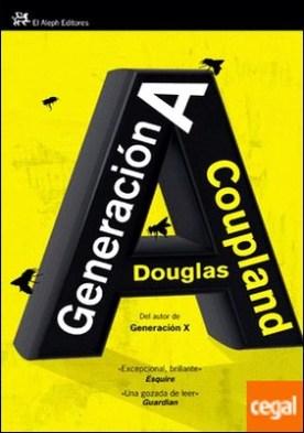 Generación A