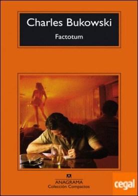 Factótum