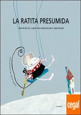 La ratita presumida (BATA)