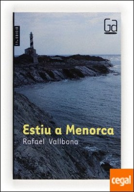 Estiu a Menorca