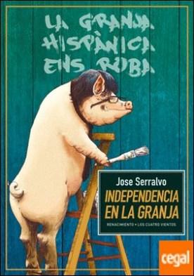 Independencia en la granja