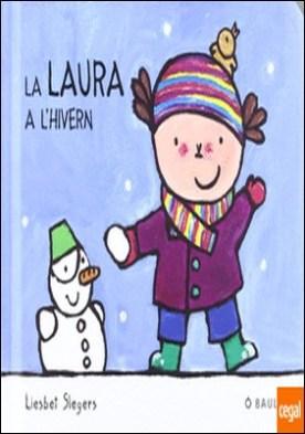 La Laura a l'hivern