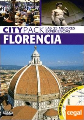 Florencia (Citypack) . (Incluye plano desplegable)