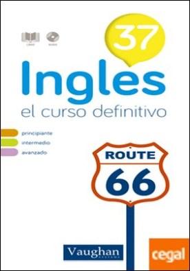 Inglés paso a paso - 37