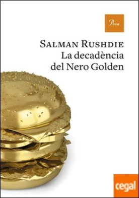 La decadència del Nero Golden