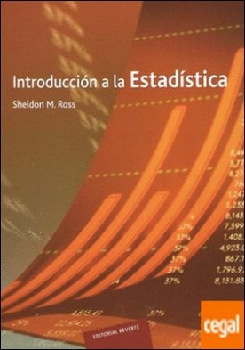 Introducción a la Estad­stica