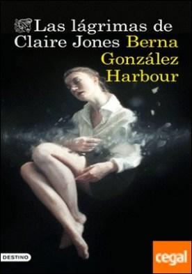 Las lágrimas de Claire Jones