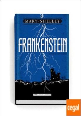 Frankenstein (Clásicos)