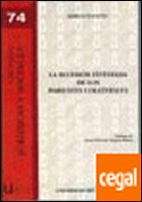 La sucesión intestada de los parientes colaterales por Nuñez Nuñez, Mar¡a PDF