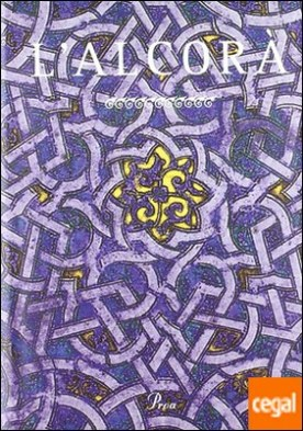 L'Alcorà