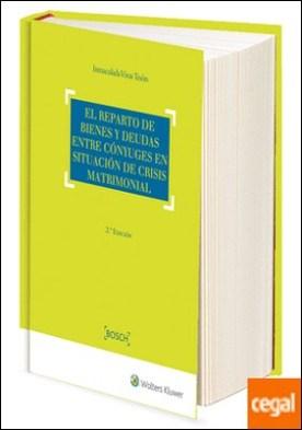 La subasta judicial en la Ley de Enjuiciamiento Civil (3.ª edición) . Obra adaptada a las leyes 19/2015 y 42/2015 por de la Serna Bosch, Joaquín PDF